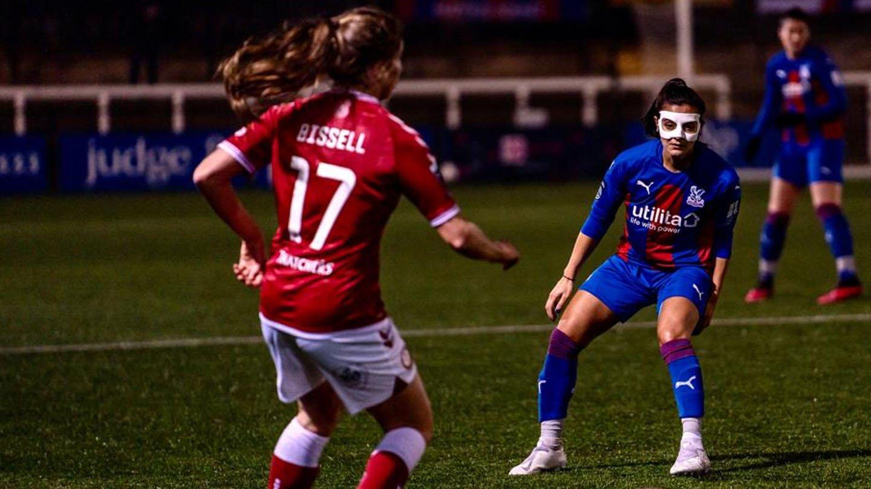 Palace Women v Bristol City 01.jpg