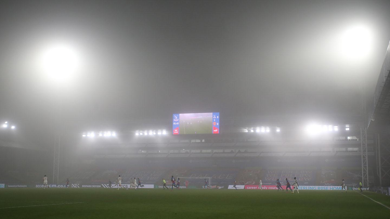 CRYMUN Selhurst fog.jpg