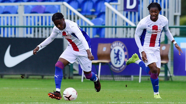 Palace U18 v Chelsea 20-21 Omilabu.jpg