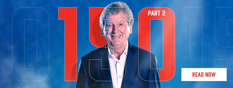 Hodgson Masterclass Banner P2.png