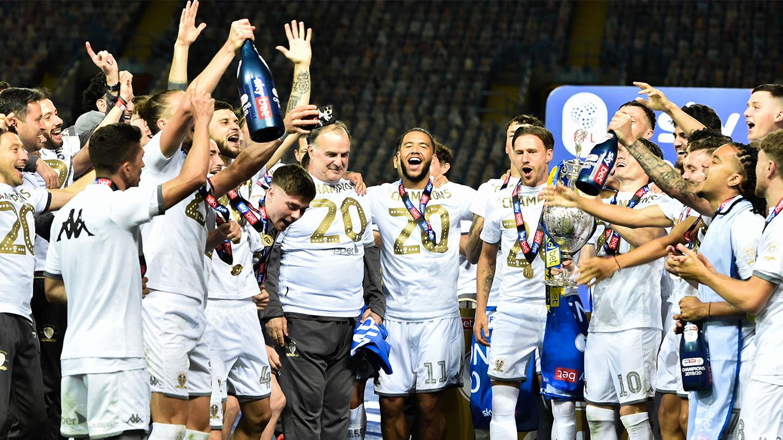 Leeds promotion Championship feature.jpg