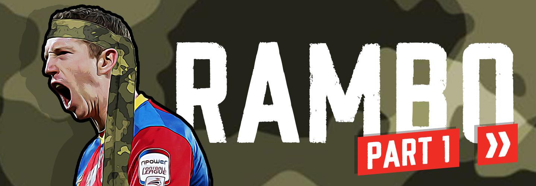 Rambo-Web-Banner-P1.jpg