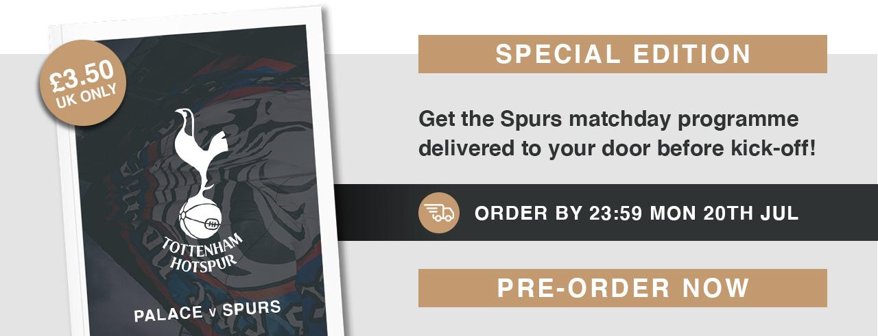 Web Banner-Spurs.jpg