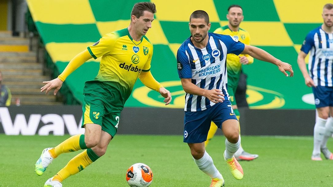 how-to-follow-norwich-city-v-brighton-and-hove-albion