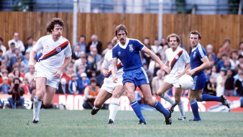Crystal Palace v Ipswich 1979 (1).jpg