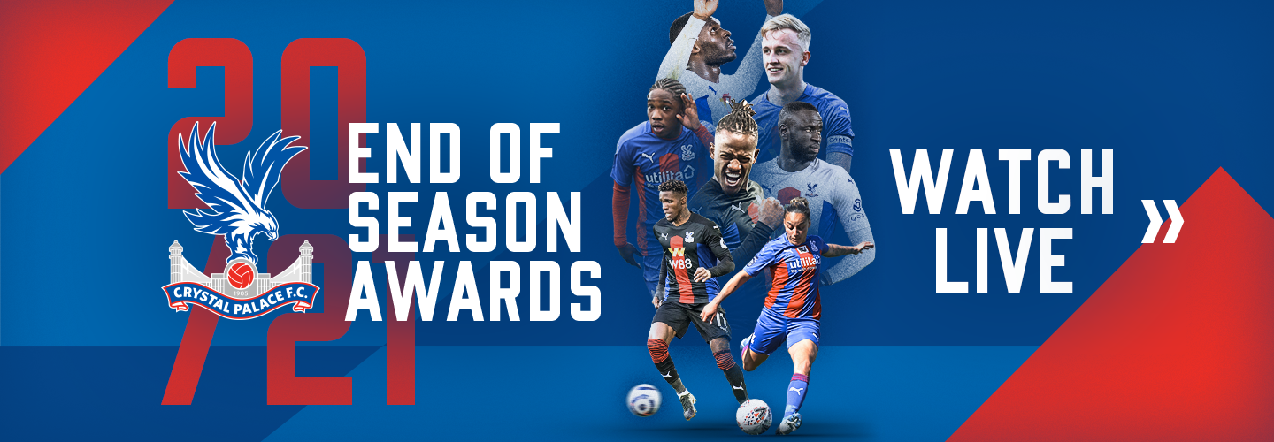 End of Season awards watch banner 20-21.png