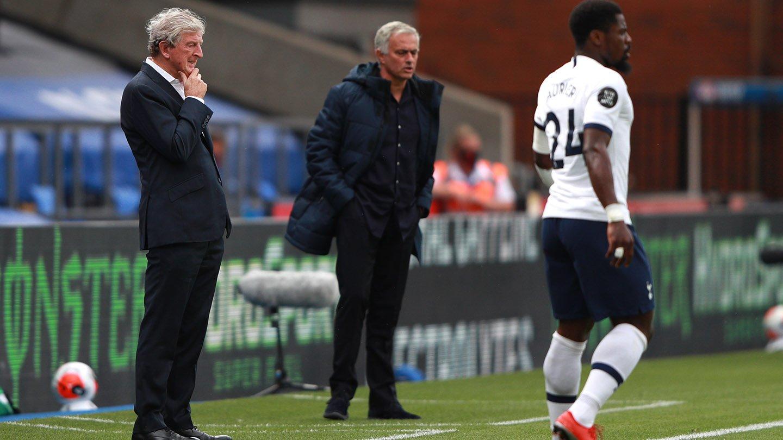 Hodgson Mourinho.jpg