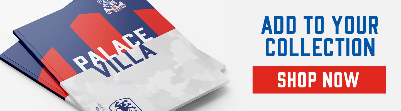 Villa programme banner.jpg