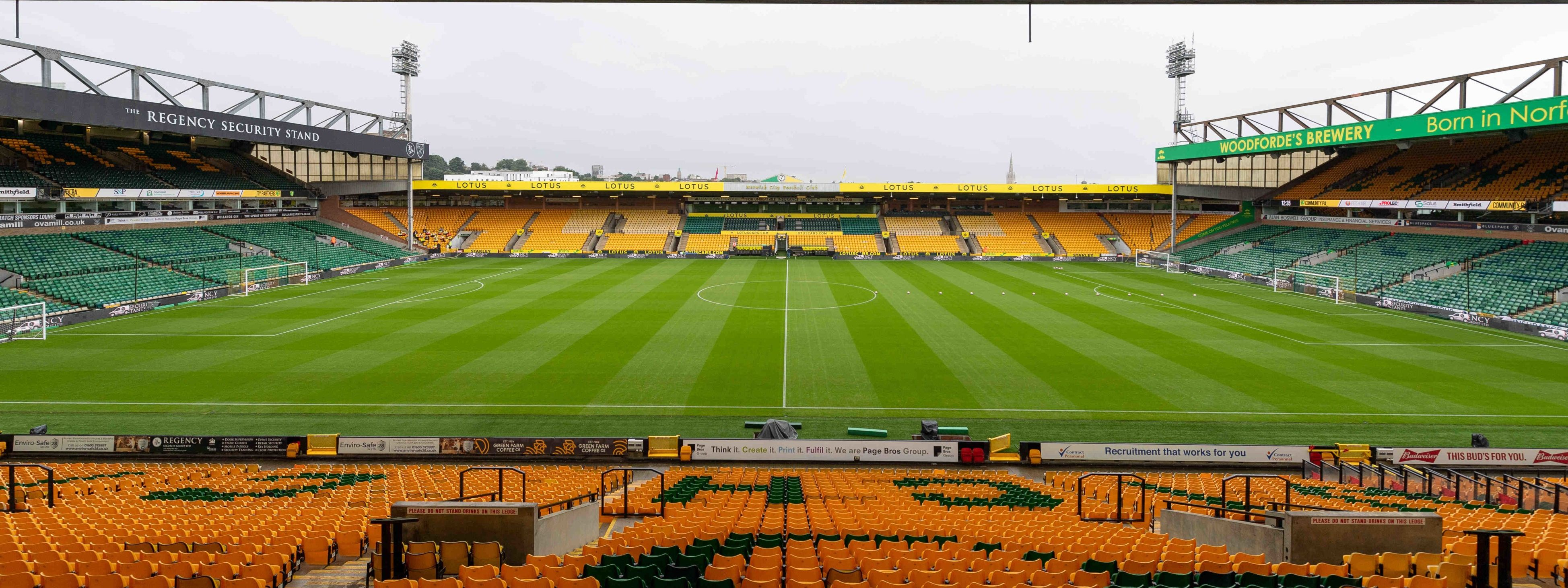 how-to-follow-norwich-city-v-watford