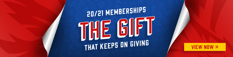 Retail Christmas Memberships banner 20-21.png