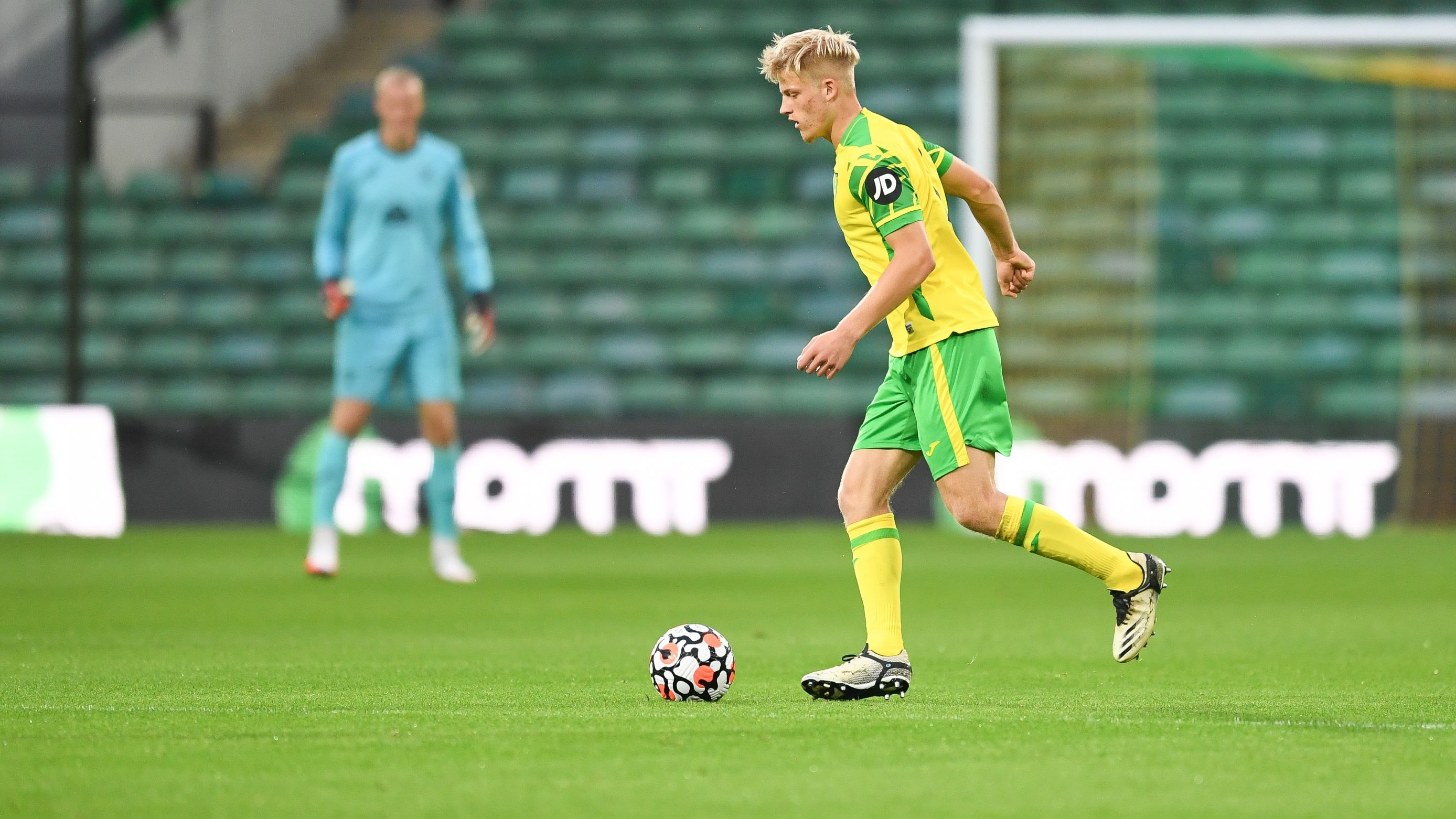 match-preview-norwich-city-under-23s-v-burnley-under-23s-2021