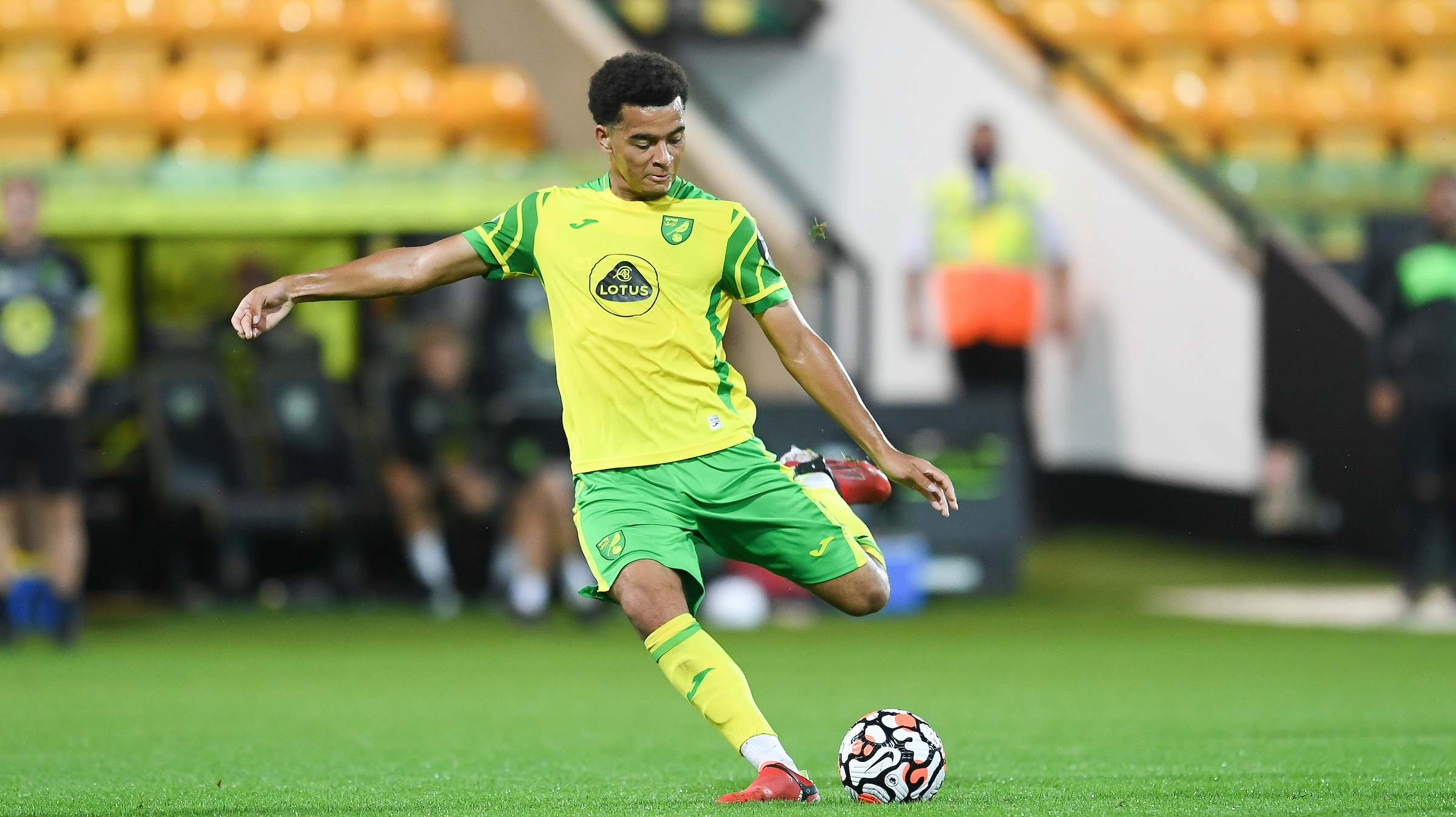 tom-dickson-peters-hat-trick-earns-under-23s-a-point-in-premier-league-cup