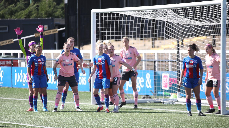 Palace Women v Sheffield United 20-21.jpg