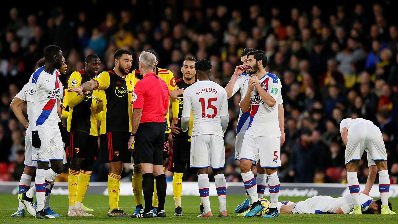 Luka fouled.jpg
