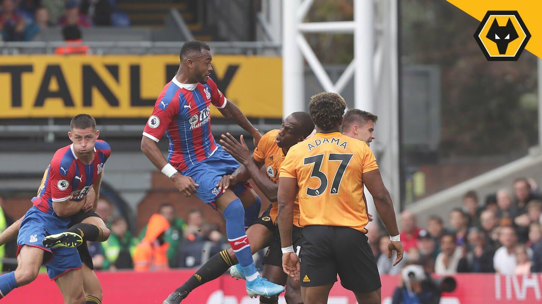 Ayew chance Wolves Selhurst (1).jpg