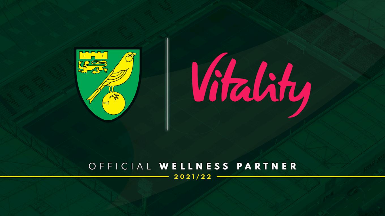 club-announces-new-principal-partnership-with-vitality