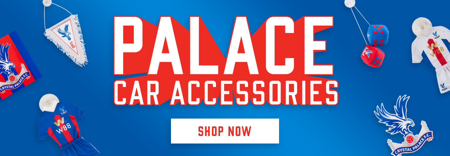 Car Accessories - Web Banner.png