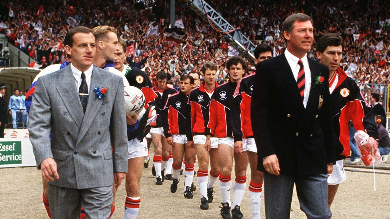 Coppell Ferguson FA Cup final.jpg