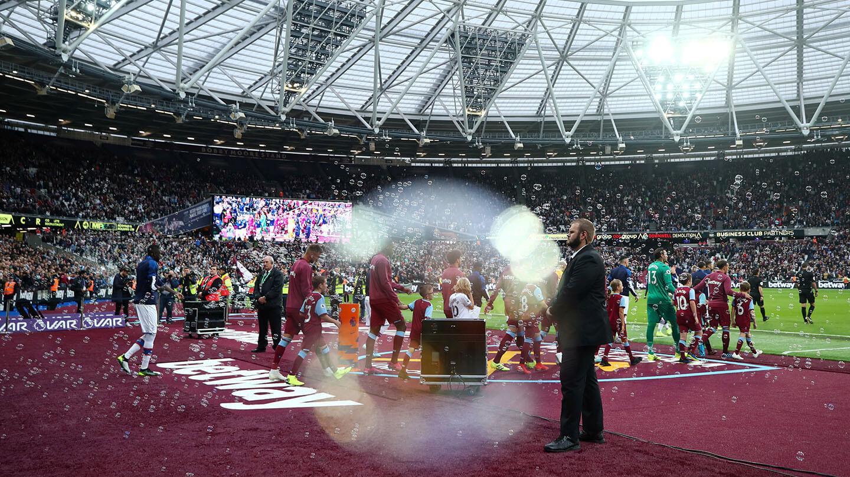 West Ham pre match Palace (1).jpg