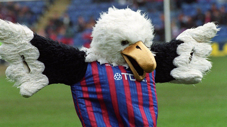 Pete the Eagle '97 (1).jpg
