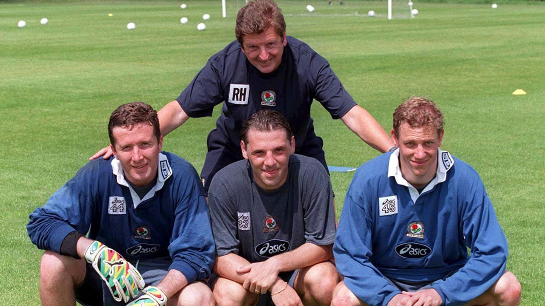 Hodgson Blackburn training.jpg