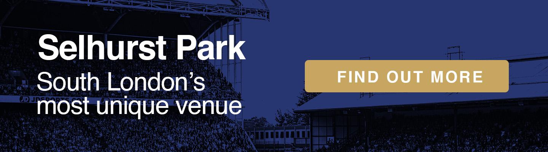 Selhurst venue hire banner 20-21.jpg