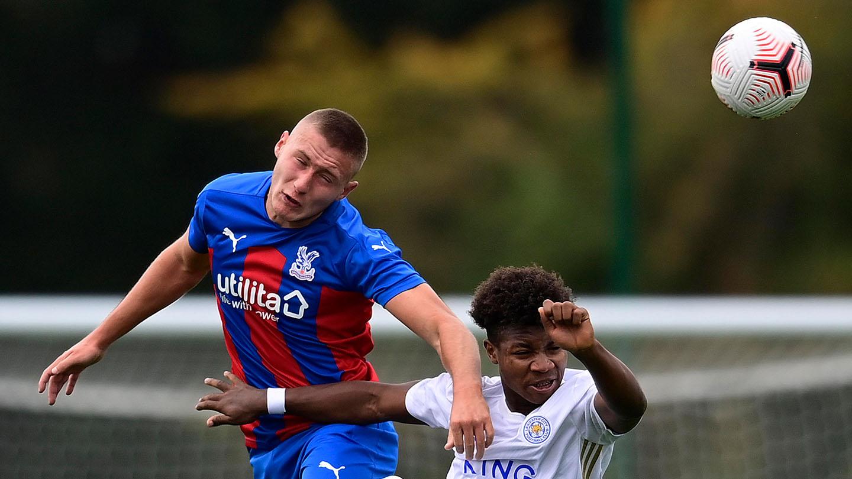 Palace v Leicester U18 Quick.jpg