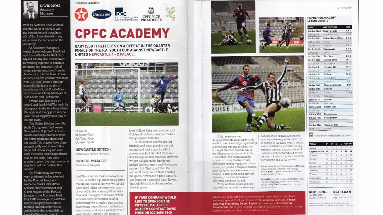 Programme Zaha FA Youth Cup.jpg