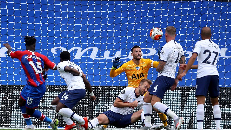 Schlupp goal v Spurs.jpg