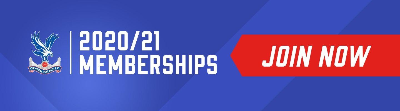 Membership 20-21 banner.jpg