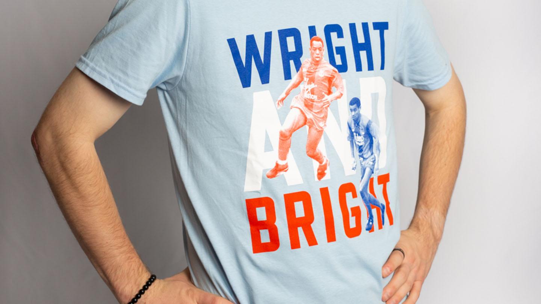 Wright and Bright t-shirt.jpg
