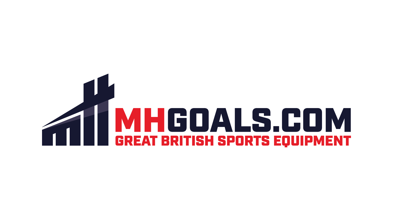 M H Goals