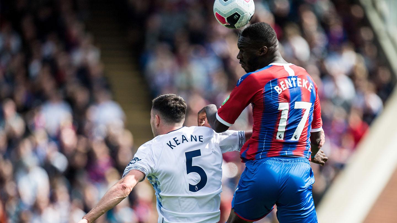 Palace Everton preview 01 Benteke Keane.jpg