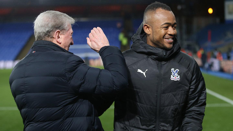 Hodgson Ayew post West Ham.jpg