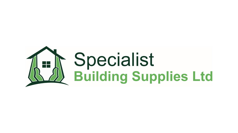 specialist building supplies ltd