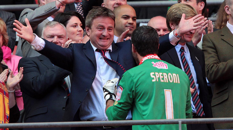 Browett Speroni Wembley.jpg