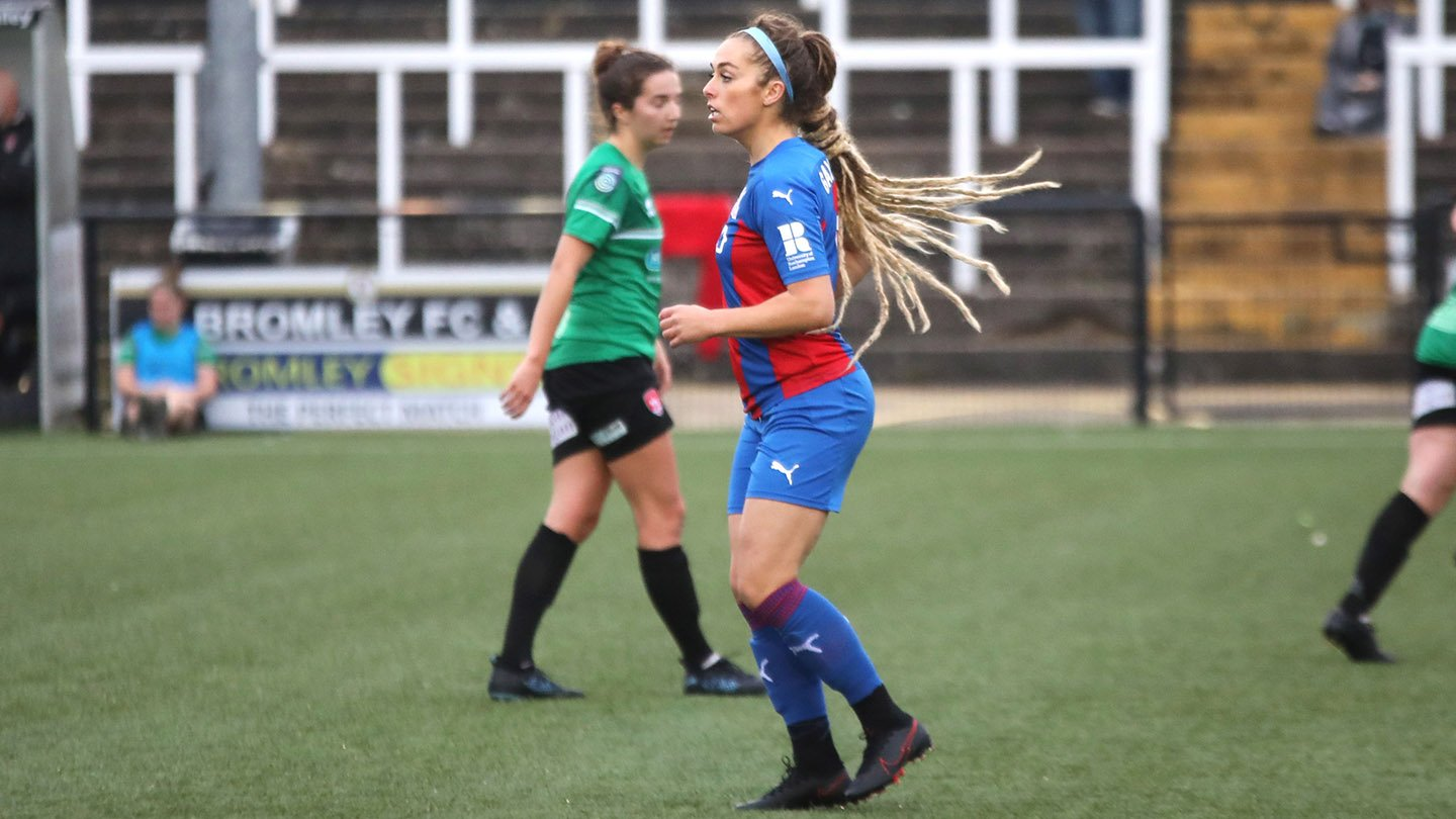 Amber Gaylor Palace Women v Coventry United.jpg
