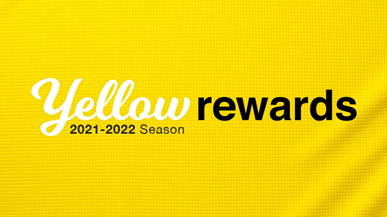yellow-rewards