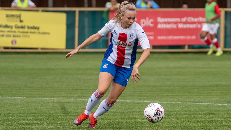 CPFC Women Season Review - Annabel Johnson.jpg