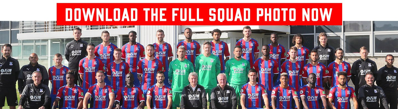 Web Banner - Squad Photo.jpg