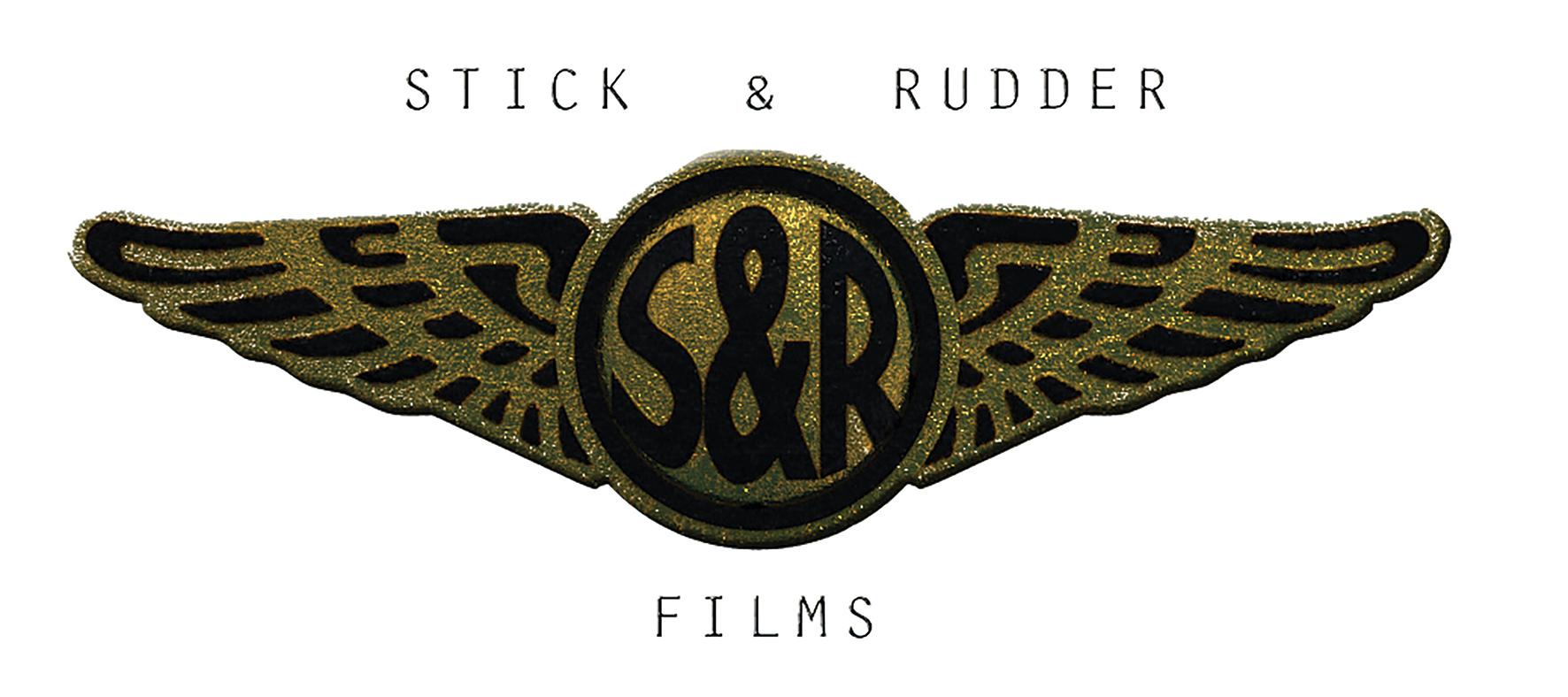 Stick & Rudder Films