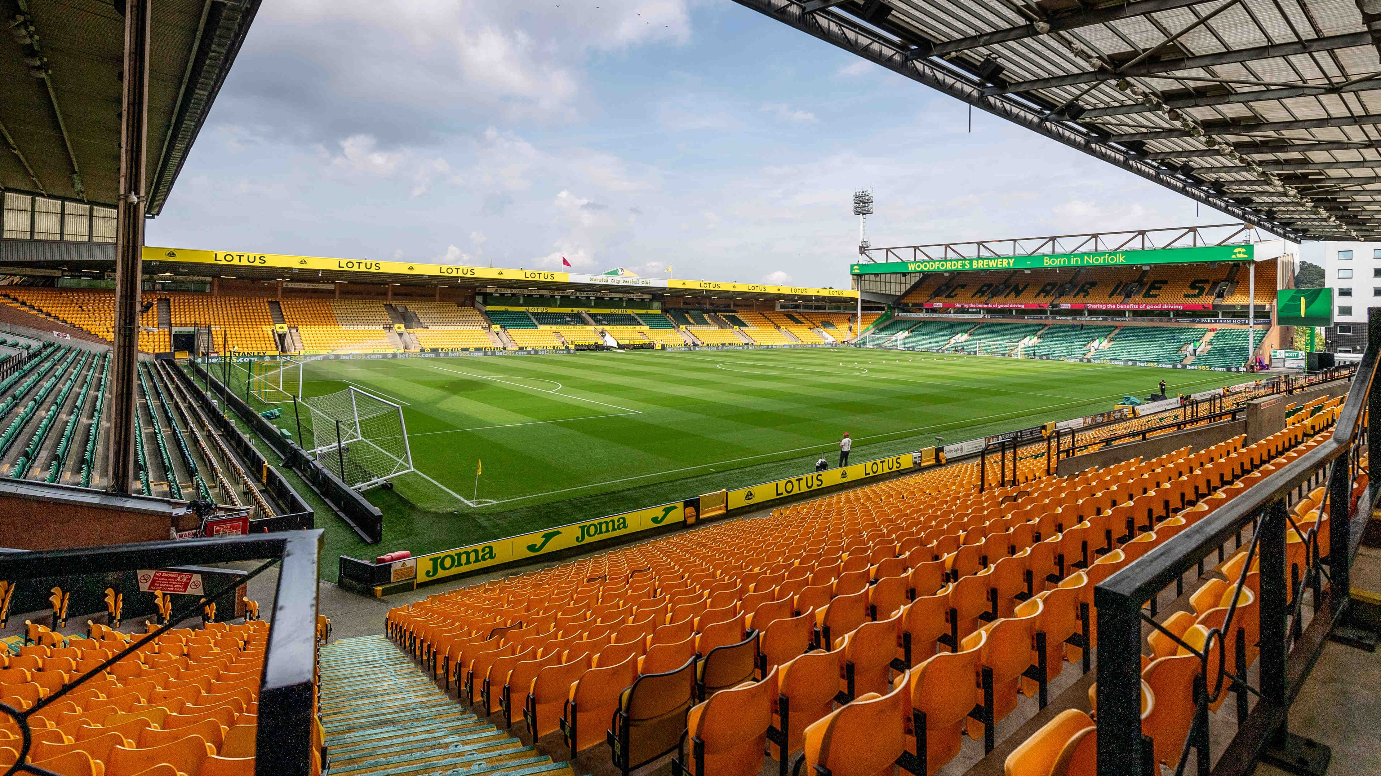 carrow-road-preview-liverpool-carabao-cup