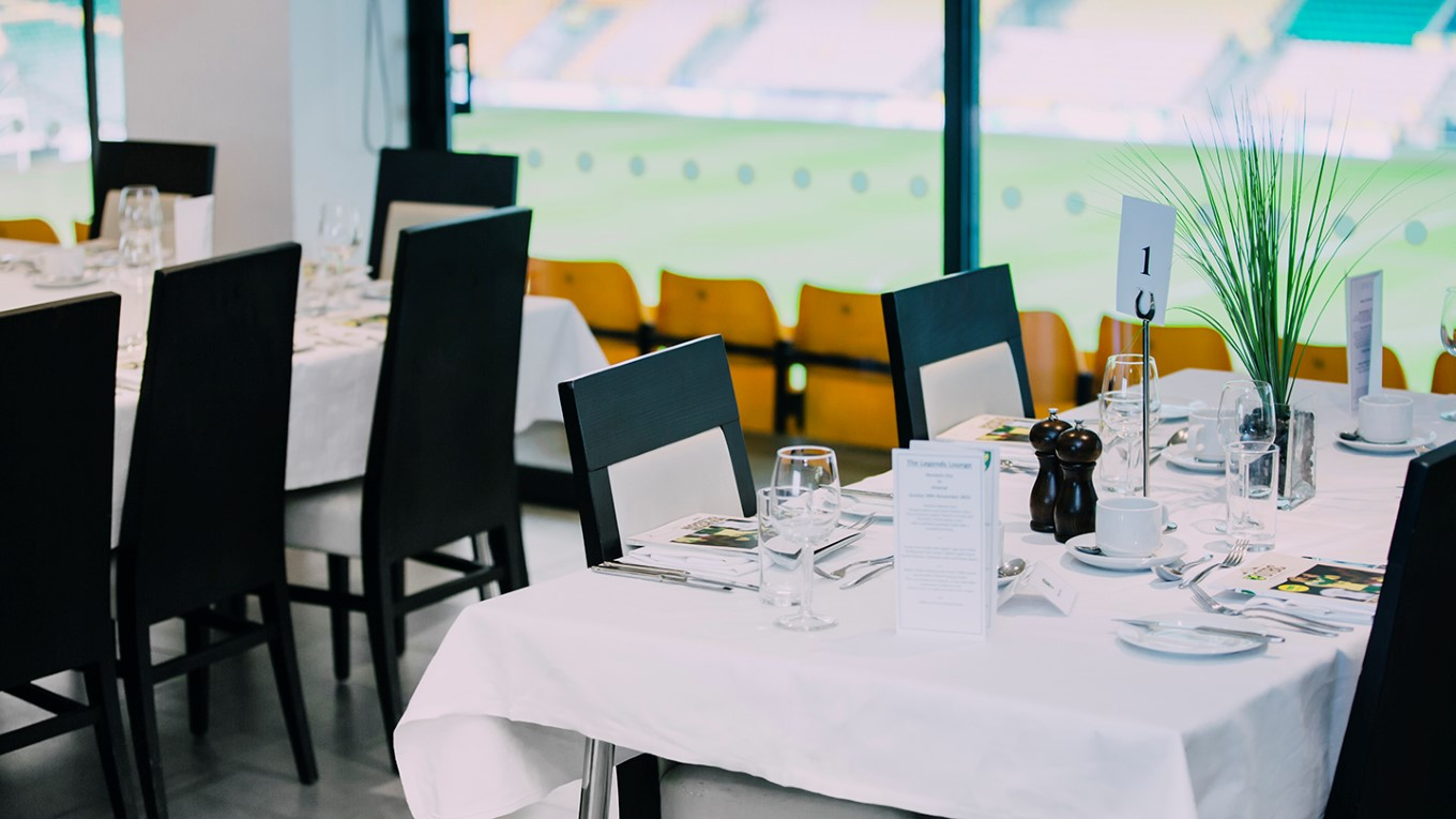 hospitality-tickets-available-for-gillingham-friendly