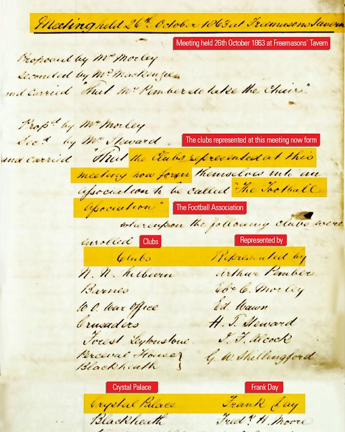 FA minutes book 1861.jpg
