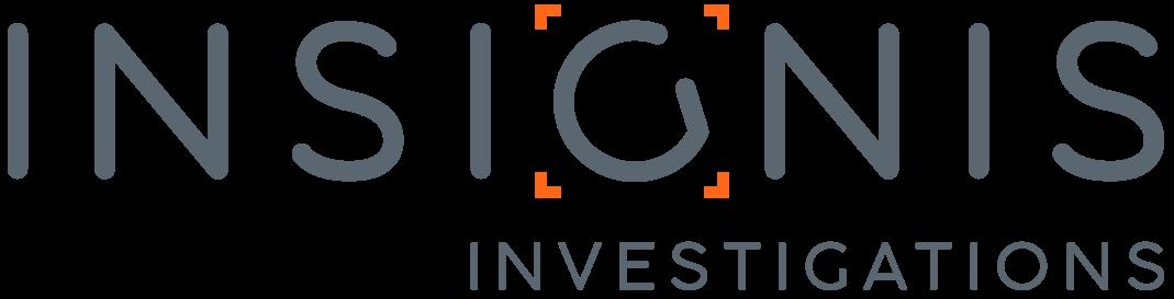 Insignis-Investigations