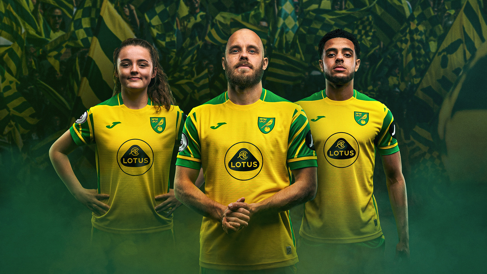 canaries-tv-contact