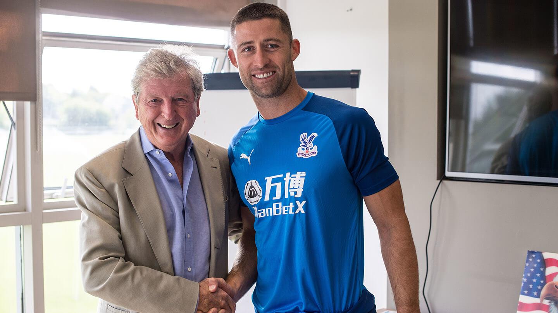 Hodgson and Cahill (1).jpg