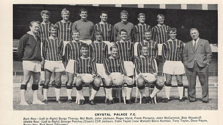 Palace Stoke programme 1969 team.jpg
