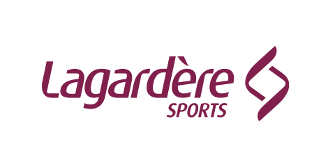 Lagadere Sports