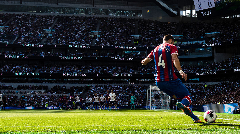 Milivojevic corner Spurs preview.jpg